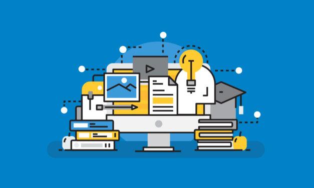"""Como usar os dados das """"páginas principais"""" da concorrência para reforçar seus esforços de SEO"""