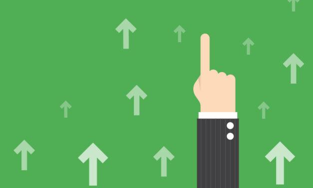 Auditorias de SEO impactantes para B2B