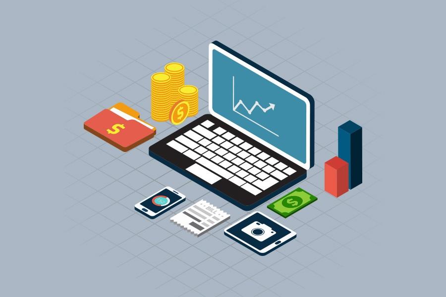 Pergunta, quanto vale o seu site? Um guia fácil para avaliação